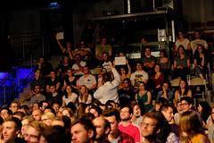 "5. Science Slam Erlangen • <a style=""font-size:0.8em;"" href=""http://www.flickr.com/photos/125048265@N03/28173622503/"" target=""_blank"">View on Flickr</a>"
