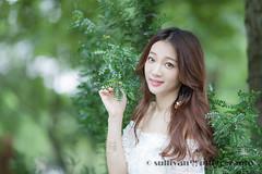 IMG_6452 (sullivan) Tags: canoneos5dmarkii ef135mmf2lusm beautiful beauty bokeh dof lovely model portrait pretty suhaocheng taipei taiwan woman taiwanese nationaltaiwanuniversity