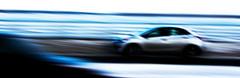 lightspeed (E r i c C) Tags: fastcar lumire vitesse