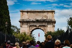 Rome (31 of 132) (DeBroeck Family) Tags: europe eftourofeurope june 2016 rome theforum
