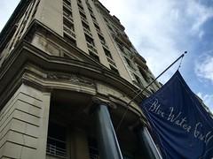 Bank of the Metropolis - NYC (verplanck) Tags: unionsquare formerbank nyc vanishingnewyork
