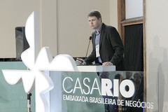 Casa Rio - Smart Cities 11.08