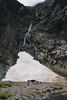 IMG_4237.jpg (Backpacking With Bacon) Tags: washington northerncascades hiking mtpilchuck granitefalls unitedstates us