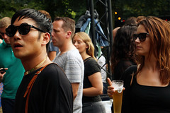goud (Passetti) Tags: park summer music expedition festival rotterdam open air gig pop zomer muziek euromast openair 2016 parkzicht euromastpark buitenlucht expeditionfestival