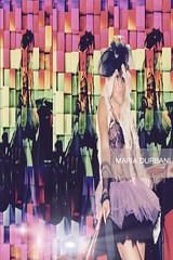 maria durbani, durbani, art, pop, cubes, 90's, gaga, rainbow, flash, ferrari, (mariadurbani) Tags: mariadurbani durbani art pop cubes 90s gaga rainbow flash ferrari artist barbie blonde cash dancing dj doll entertainer freedom manga