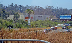 The Shoppes at Carlsbad 7-13-16 (2) (Photo Nut 2011) Tags: theshoppesatcarlsbad carlsbad california sandiego macys