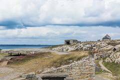 Muse Mmorial du Mur de l'Atlantique (M@nphotto) Tags: camaretsurmer bretagne finistre muse mmorial bataille atlantique mur deuxime guerre mondiale