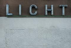 Licht_MSC5481 (! . Michael Schultes . !) Tags: licht neon typo schrift