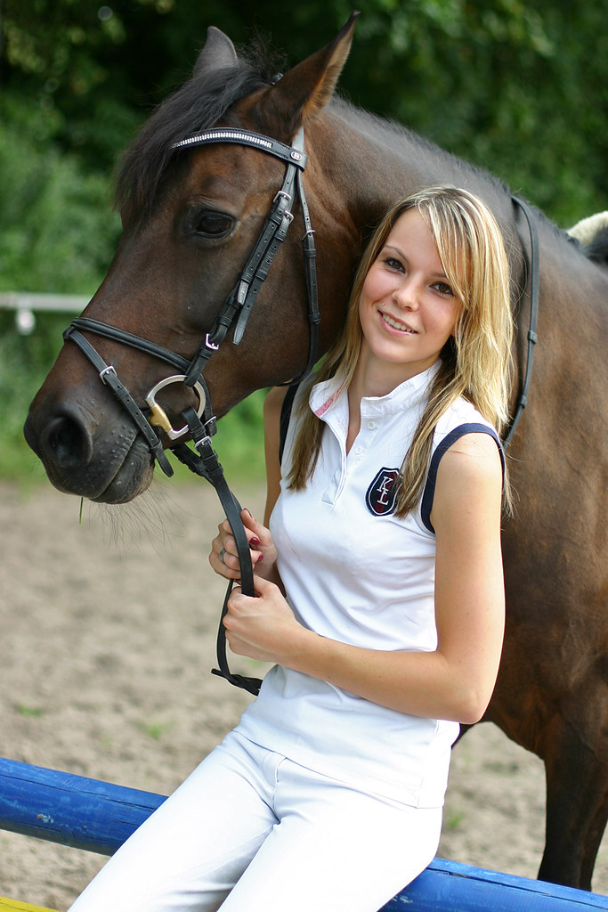 The Worlds Best Photos Of Horse And Ridingboots - Flickr -7943