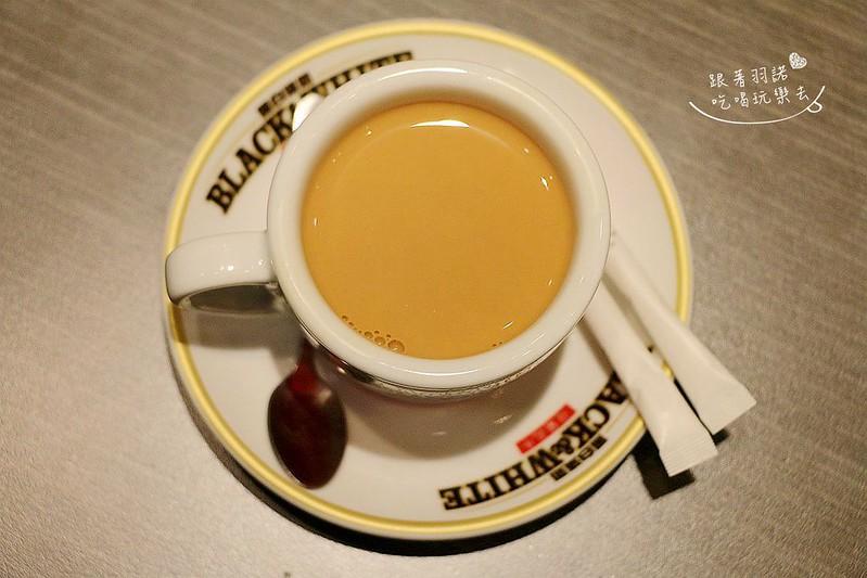 茶騷有味三重香港茶餐廳001