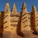 Burkina Faso_114