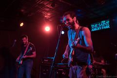 20160725-DSC07134 (CoolDad Music) Tags: darkwing thesaint asburypark