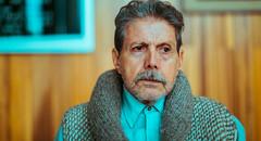 Hector Bonilla (Luis Montemayor) Tags: hectorbonilla man hombre actor pelicula movie film filmacion behindthescenes detrasdecamaras set 719