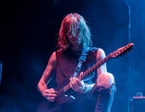 Slipknot_Manson-6