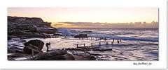 Photographer (jongsoolee5610) Tags: seascape sea photographer maroubra sydney australia mahonpool