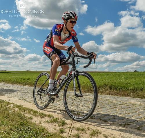 Ronde van Vlaanderen 2016 (128)