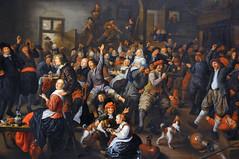 Museum of Fine Arts - Boston 29 (Violentz) Tags: mfa boston museumoffineartsboston fenway bostonma art sculpture