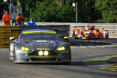 Le Mans 24 Hour 2016-06663 (WWW.RACEPHOTOGRAPHY.NET) Tags: 24hoursoflemans europeanlemansseries fia fiawec france lemans wec astonmartinracing astonmartinvantage fernandorees gtepro jonnyadam 97 richiestanaway