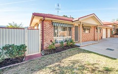 4/7a O'Hanlon Road, Queanbeyan NSW