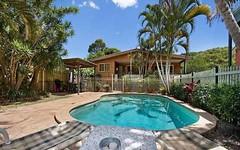 394 Bilambil Road, Bilambil Heights NSW