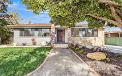 21 Pickles Street, Scullin ACT