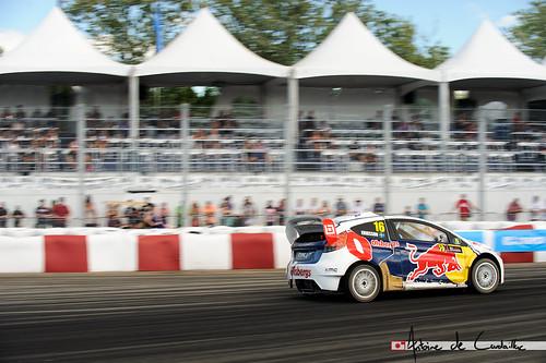 RallycrossGP3R-19