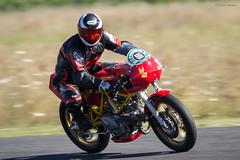 Journes Coyote Nogaro (Jrme_M) Tags: canon eos 600d nogaro paularmagnac circuit gers moto coyote racing team 150600 sigma