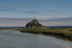 160807-17.jpg (giudasvelto) Tags: beauvoir normandy france fr