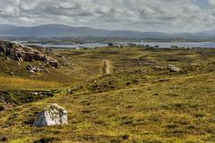 Gola-Island (rdspalm) Tags: ireland realireland irishlandscapes gaeltacht nikond700 seaside outdoor