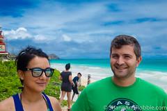 20160822(Canon EOS 6D)-00026 (ShaneAndRobbie) Tags: hawaii oahu usa america eastcoast windward kailua beach