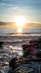 P1140551 (Pursuedbybear) Tags: alexandraheadland sunshinecoast beach sunrise
