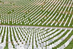 Price (Thomas Hawk) Tags: califorina goldengatenationalcemetery sanbruno southbay usa unitedstates unitedstatesofamerica cemetery fav10