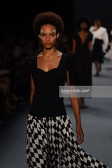 DCS_0723 (davecsmithphoto79) Tags: tome fashion nyfw fashionweek ss17 spring summer 2017collection runway catwalk thedockatmoynihanstation