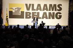 _MG_0132 (1) (Vlaams.Belang) Tags: vlaams belang tom van grieken politiek vlaanderen partij