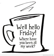 Hello Friday (The Youth_Express) Tags: hello friday theyouthexpress youth