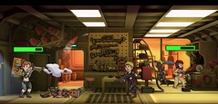Fallout Shelter Hack Updates September 12, 2016 at 03:02AM (FewHack.com) Tags: fallout shelter