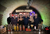 ELGY-6 (*annalisa*bruno*photographer*london*amsterdam*) Tags: brewpress eulogy events kachette party shoreditch