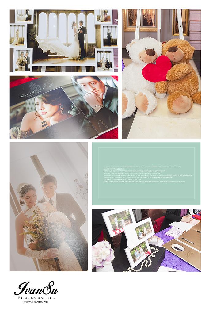 29698298011 f6e65453cd o - [台中婚攝] 婚禮攝影@新天地婚宴會館  忠會 & 怡芳