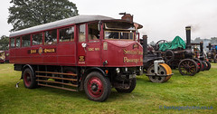 IMG_5625_Bedfordshire Steam & Country Fayre 2016 (GRAHAM CHRIMES) Tags: bedfordshiresteamcountryfayre2016 bedfordshiresteamrally 2016 bedford bedfordshire oldwarden shuttleworth bseps bsepsrally steam steamrally steamfair showground steamengine show steamenginerally traction transport tractionengine tractionenginerally heritage historic photography photos preservation classic bedfordshirerally wwwheritagephotoscouk vintage vehicle vehicles vintagevehiclerally vintageshow rally restoration sentinel dg4 passenger bus 1932 kg1123