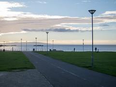 Beach at Portrush (Jim Grey) Tags: portrush northernireland unitedkingdom gbr