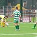 13 D2 Trim Celtic v Borora Juniors September 10, 2016 15