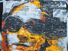 TGR, London (st8ment_streetart) Tags: redchurchstreet st8mentart funk eastlondon art pasteup stencil tigerdmr spittafield super st8menturbanart sclaterstreet streetarturbanartart uk streetartlondon stencilart sticker redchurchstreetlondonukeastlondonhackneyshorditch hyper st8mentstreetart boundarystreet graffiti stencilgraffiti hyperhyper graffitiart london st8mentst8mentartst8mentstreetartstreetartarturbanartstickerpasteupkisshamburgstencilstencilgraffitigraffiti installation urbanart hackney spittafieldfashionstreetlondonukhongkongkonghongkongeastlondon fashionstreet bricklane 2016 stickerstickerporn shoreditch st8ment streetart spittafieldeastlondonshorditchhanburystreetbricklanepiggyflowerpowerlondon