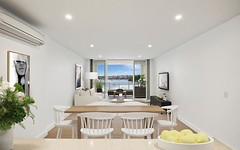 508/50 Peninsula Drive, Breakfast Point NSW