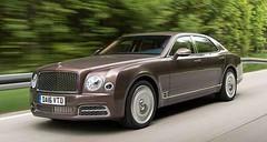 ثروتمندان دنیای فناوری از چه خودروهایی استفاده می کنند؟ (وبگردی) Tags: ثروتمندان خودرو دنیایفناوری ماشین میلیونرها