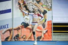 DSC_1185 (Francesco A. Armillotta) Tags: sport verona cheer cheerleader cheerleading cheerdance palaolimpia ficec francescoarmillotta francescoalessandroarmillotta