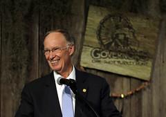 03-16-2015 Governor's One Shot Turkey Hunt