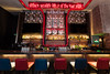 MAL_BIRM_BAR-0683 (Malmaison Hotels & Brasseries) Tags: march birmingham 2015 ryanphillips