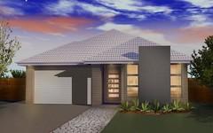 Lot 3130 Thorpe Cct, Oran Park NSW