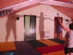 verano 2012 056 (Casa del Búho) Tags: verano2012