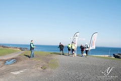 "JOGLE day 1-20 <a style=""margin-left:10px; font-size:0.8em;"" href=""http://www.flickr.com/photos/115471567@N03/16490659414/"" target=""_blank"">@flickr</a>"